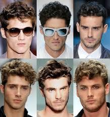 Frisuren Lange Haare Business by 79 Beeindruckende Herrenfrisuren Für Lockiges Haar