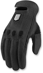 ladies motorcycle gloves 91 best motorcycle gloves images on pinterest motorcycle gloves