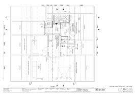 Loft Conversion Floor Plans Zolderverbouwing Loft Conversion