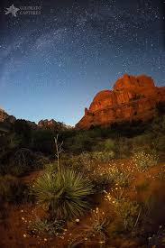 Arizona where to travel in october images 104 best sedona arizona images sedona arizona jpg