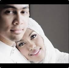 femme musulmane mariage de rencontre gratuit pour mariage musulman