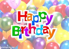 animated birthday cards free alanarasbach com