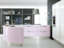 cuisine lube 64 best gloss kitchens images on contemporary unit