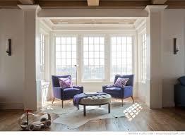 Bedroom Sitting Area Furniture Home Design Styles - Bedroom with sitting area designs