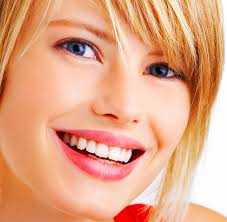 woman welcome to columbia orthodontics pc about orthodontist
