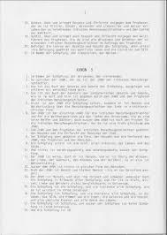 are billy meier u0027s spiritual teachings homophobic u2013 part 2 2