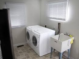 outdoor laundry room design ideas home design ideas