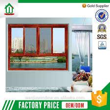 aluminum window price for nepal market sliding window aluminum