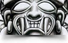 jaguar archives u20aa aztec tattoos u20aa aztec mayan inca tattoo