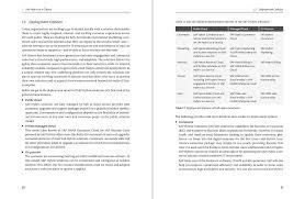 sap hybris book and e book by sap press