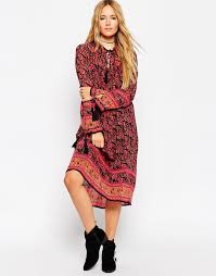 165 best asos clothes images on pinterest asos uk dress in and