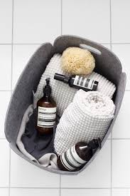 best 25 bathroom essentials ideas only on pinterest bathroom