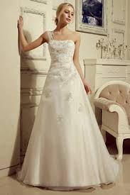 wedding dresses wi janesville wisconsin wi wedding dresses snowybridal