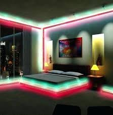 led lights for home interior great simple advantages of led lights for home interior