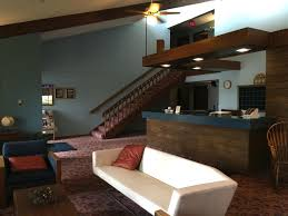 americinn motel monticello mn booking com