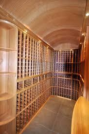 modular wine bottle rack kits systems u0026 display shelves
