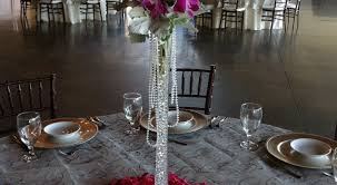 eiffel tower centerpieces ideas vase countryrustic weddings stunning tower vases for