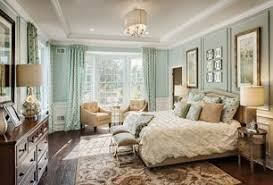 Traditional Master Bedroom - traditional master bedroom wainscoting zillow digs zillow