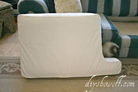 Leather Sofa Seat Cushion Covers by Sofa Seat Covers Uk Sofa Seat Covers Leather Sofa Cushion Covers