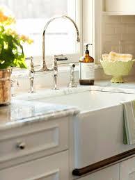 wasserhahn k che best wasserhahn küche locker photos amazing home ideas