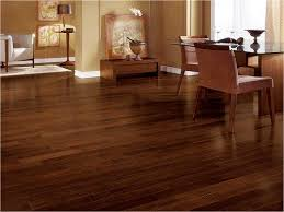 decor of engineered flooring brands best engineered wood flooring