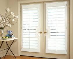 Blinds For Uk Window Blinds Shutter Blinds For Windows Window Bay Uk Shutter