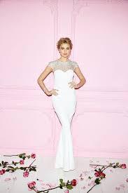 wedding dress quiz buzzfeed wedding dress quiz buzzfeed archives svesty