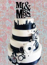 wedding cake nyc wedding cake new york idea in 2017 wedding
