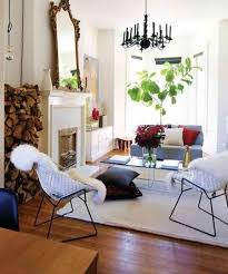 Japan Home Inspirational Design Ideas Download by Small Spaces Ideas For Small Homes 28 Home Interior Ideas For