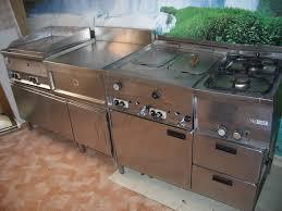 gastroküche gebraucht awesome edelstahl küche gebraucht pictures house design ideas
