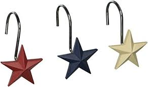 Texas Star Bathroom Accessories by Americana Bathroom Decor Amazon Com
