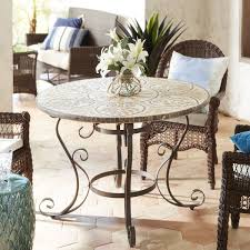 medallion mosaic dining collection u2013 airbnbish