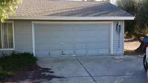 Overhead Door Legacy Owners Manual Garage Door Opener Overhead Door Socal