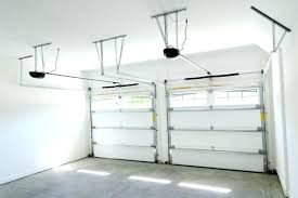 How To Program Overhead Door Remote Overhead Door Legacy Overhead Door Garage Doors Opener Manual