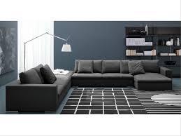 furniture modern furniture high point nc lazar furniture