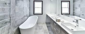 bathroom design perth bathroom cabinetry kustom interiors wangara wa