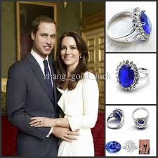 wedding ring brand hot selling prince william amp kate engagement ring rings vbgfjm