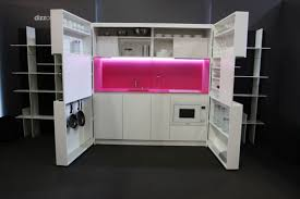 kitchen breathtaking awesome pia compact kitchen for small