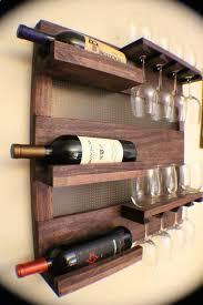 best 25 wine glass storage ideas on pinterest wine glass holder