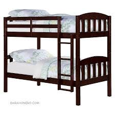 Dorel Bunk Bed Bunk Beds Target Store Awesome Bunk Bed Espresso Dorel Asia