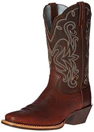 used womens cowboy boots size 11 amazon com ariat s legend cowboy boot mid calf