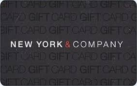 gift card company new york and company gift card cards2cash