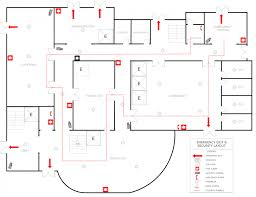 make a floor plan floor plans make plan houses flooring create marvelous