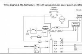 citroen c5 wiring diagram pdf wiring diagram