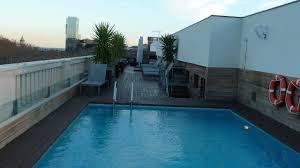 barcelona el born urlaub u2022 die besten hotels in barcelona el