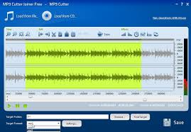 download mp3 cutter for windows xp disk soft4hard com freeware software games reviews