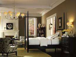 bedroom design fabulous chandelier lamp small black chandelier