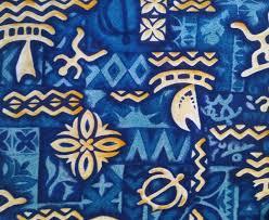 nissan skyline quilt covers hawaiian print car seat covers holo holo blue hawaiian print