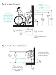 ada kitchen sink requirements ada kitchen sink base cabinet height requirements view larger how to