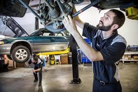lexus on englewood steering systems englewood thompson import repair thompson